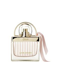Love Story Eau Sensuelle Eau de Parfum