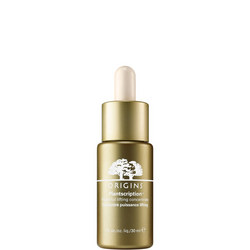 Plantscription Powerful Lifting Concentrate