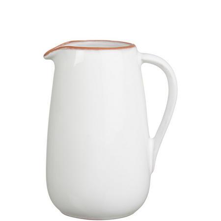 Alfresco Milk Jug