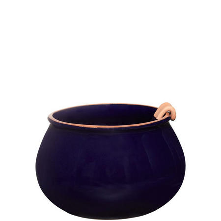 Alfresco Bowl & Spoon Set