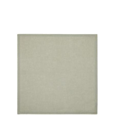 Croft Collection Linen Napkin Sorel