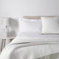 Lydia Stitch Cushion Cover 65 x 65cm
