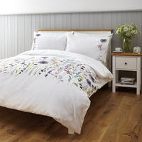 Leckford Duvet Cover Set