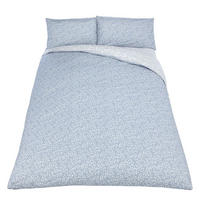 Country Arley Duvet Cover Set