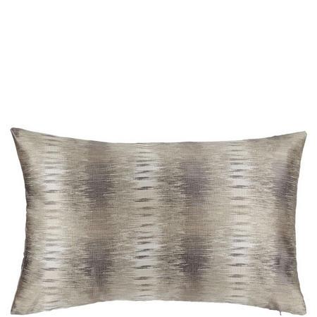 Loren Cushion Sulphur