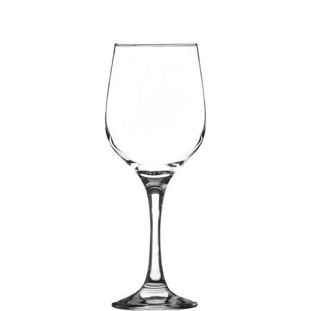 Cabernet Set Of 4 Goblets