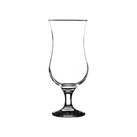 Entertain Set Of 2 Cocktail Glasses 42Cl