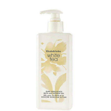 Elizabeth Arden White Tea Shower Gel