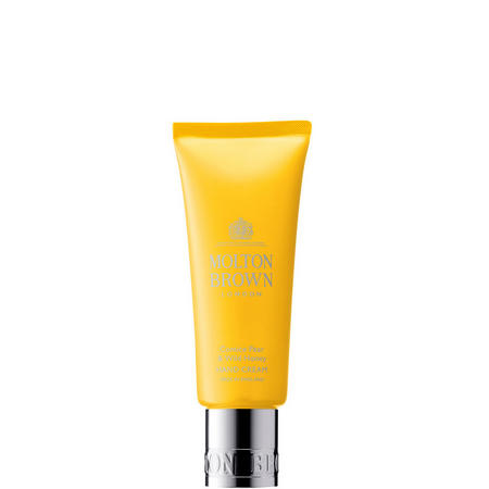 Comice Pear & Wild Honey Hand Cream