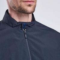Runnel Waterproof Jacket Navy