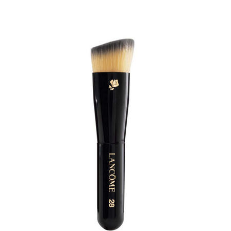 All Foundation Brush