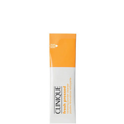 Fresh Pressed™ Renewing Powder Cleanser with Pure Vitamin C