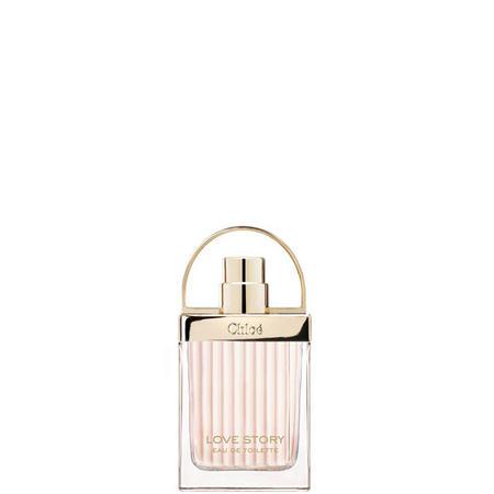 Les Mini Love Story Eau de Parfum