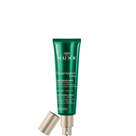 Nuxuriance® Ultra Day Cream SPF20