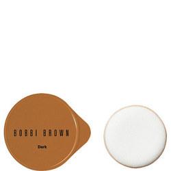 Skin Foundation Cushion Compact Refill SPF 35