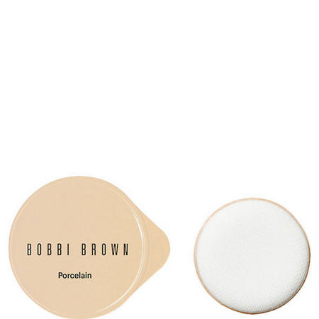 Skin Foundation Cushion Compact Refill SPF 35