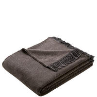 Anthrazit Blanket Grey