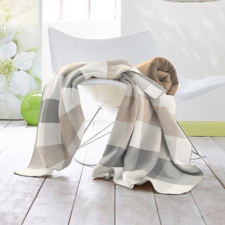 Karo Blanket Natural