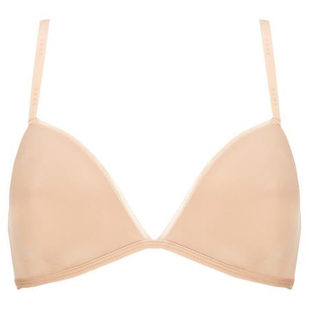 Litewear Bralette Nude