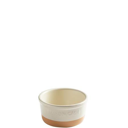 Cane Ramekin / Dip Dish