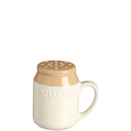 Cane Flour Shaker