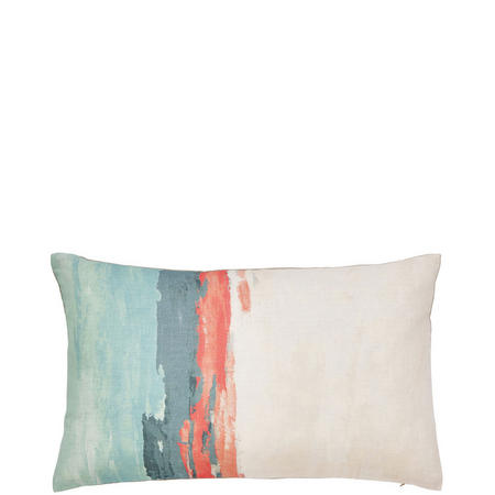 Verdaccio Cushion