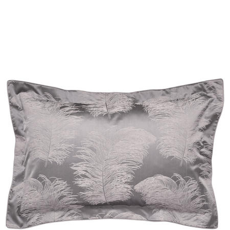 Operetta Oxford Pillowcase