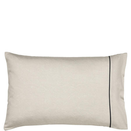 Sumi Standard Pillowcase