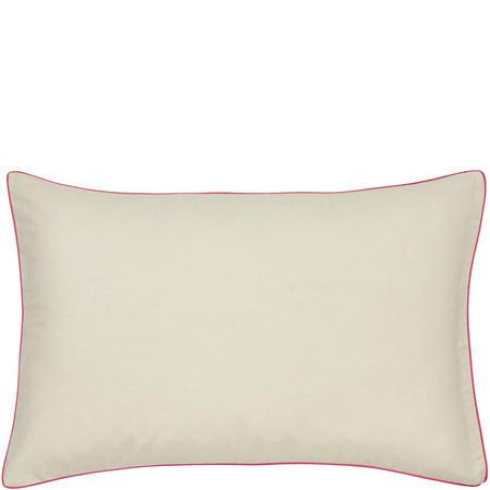 Amazilia Standard Pillowcase