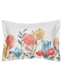 Verdaccio Oxford Pillowcase