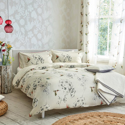 Amazilia Coordinated Bedding