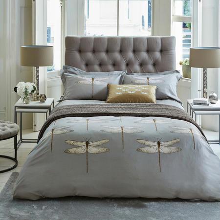 Demoiselle Coordinated Bedding Set