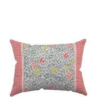 Belle Cushion