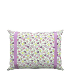 Polly Cushion