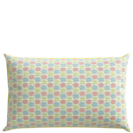 Belle Standard Pillowcase