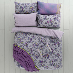 Sally Duvet Cover Set