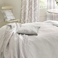 Manderley Cushion