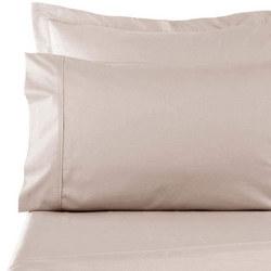 300 Thread Count Oxford Pillowcase Amethyst