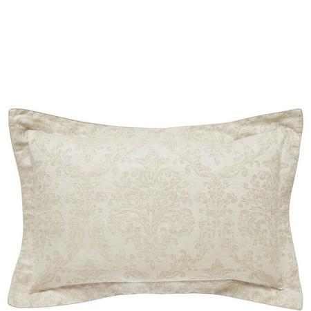 River Damask Oxford Pillowcase