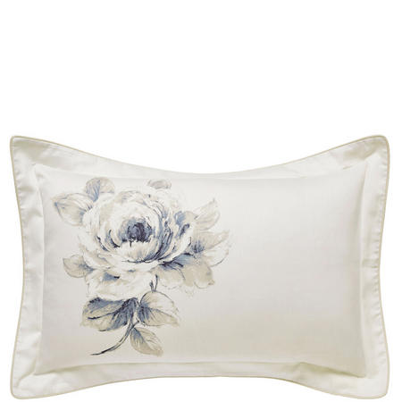 Rosa Oxford Pillowcase