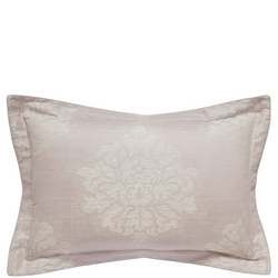 Laurie Oxford Pillowcase