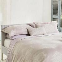 Laurie Oxford Pillowcase