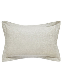 Manderley Oxford Pillowcase