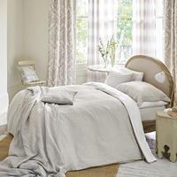 Manderley Coordinated Bedding Set