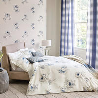 Rosa Coordinated Bedding Set