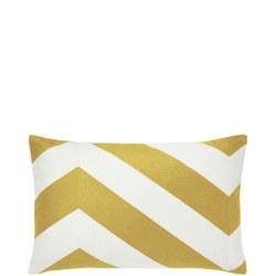 Vector Cushion