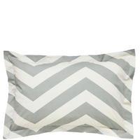 Vector Oxford Pillowcase
