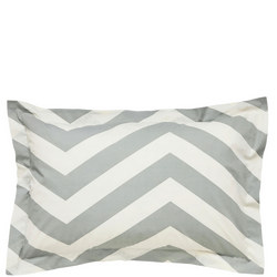 Vector Oxford Pillowcase