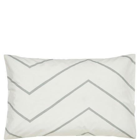 Vector Standard Pillowcase
