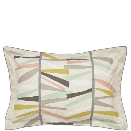 Tetra Oxford Pillowcase